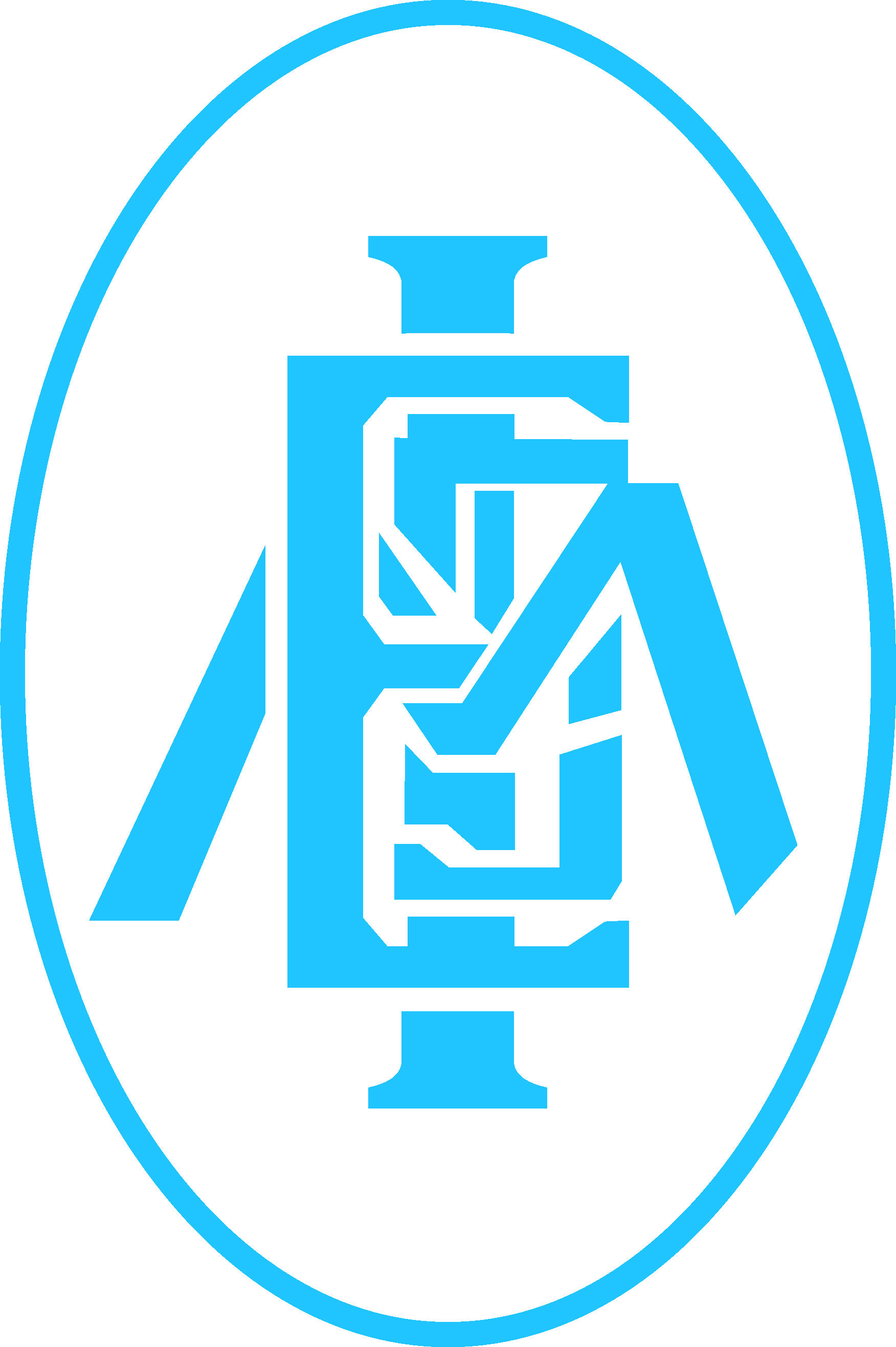 Life Members List of EMSI - Electron Microscope Society of